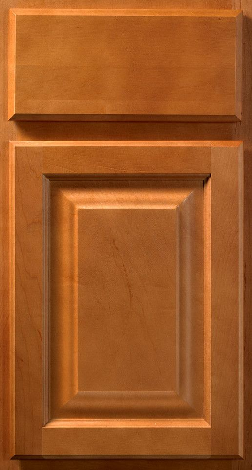 | Wolf Home Products | Discount cabinets, Cheap cabinets ...