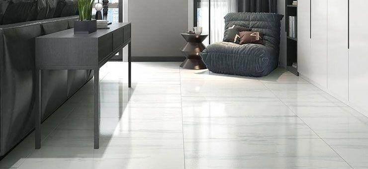 Large Floor Tile Extra Large Ceramic Tile Hanseceramictile Large Floor Tiles Tile Floor Tile Bedroom Room floor ceramic price inspiration