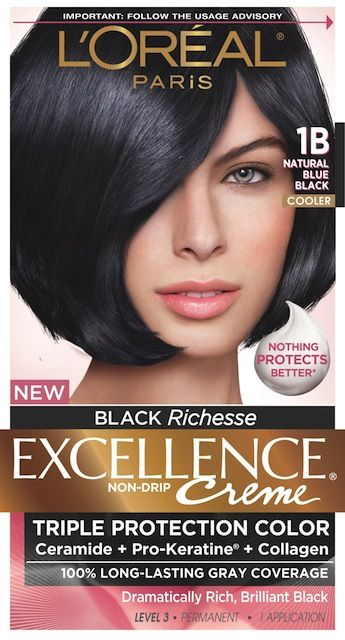 Cheap Thrill: The Best At-Home Hair Color Kits For Red Carpet ...
