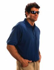 World's Most Expensive Polo Shirts - Miguel Caballero Bulletproof ...