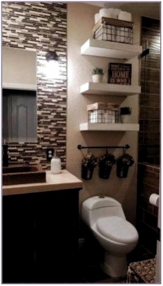 Bathroom Bathroom Design Bathroom Design Tool Bathroom I En 2020