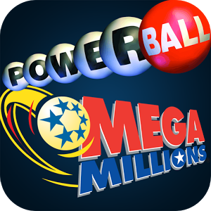 Powerball Random Number Generators and Lottery Number