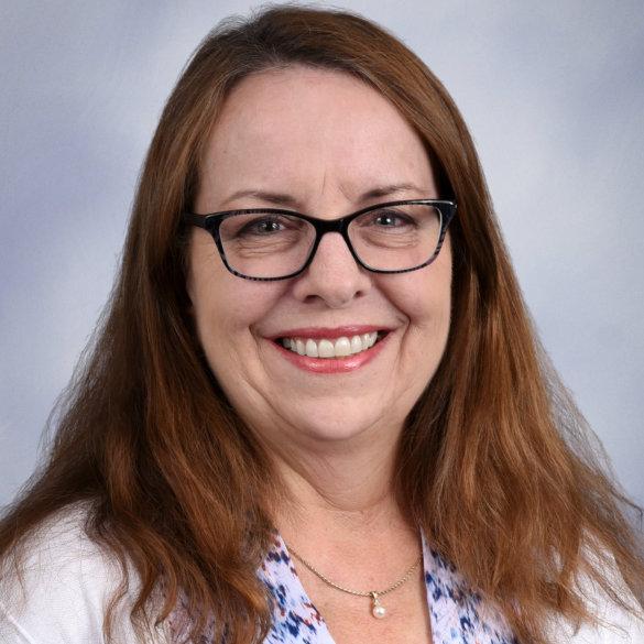 Wendy Schreuder Audiology in 2020 Audiology, Medical