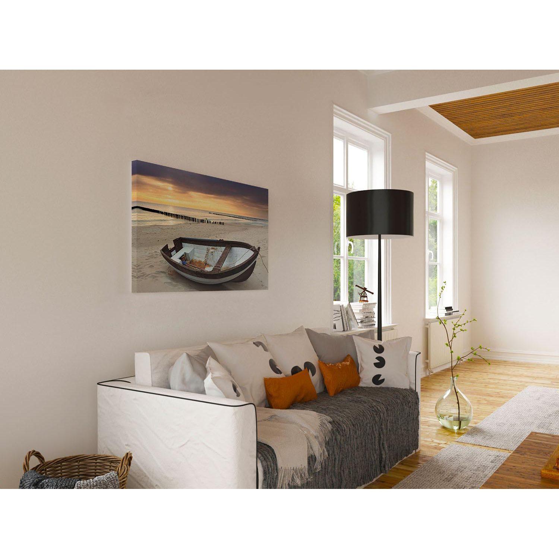 Leinwandbilder & Leinwanddrucke   Wanddeko online kaufen   home24