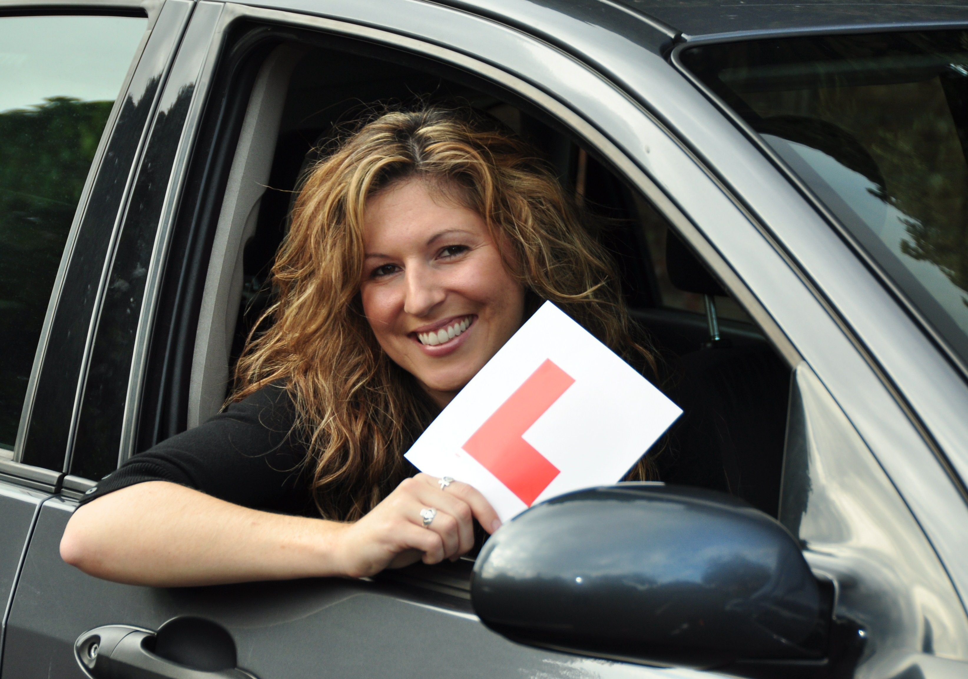 Pin By Krupa Driving School On Affordable Driving School Pinterest