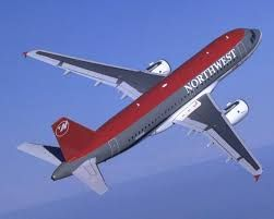 Hasil Gambar Untuk Pesawat Terbang Penerbangan Pesawat Gambar
