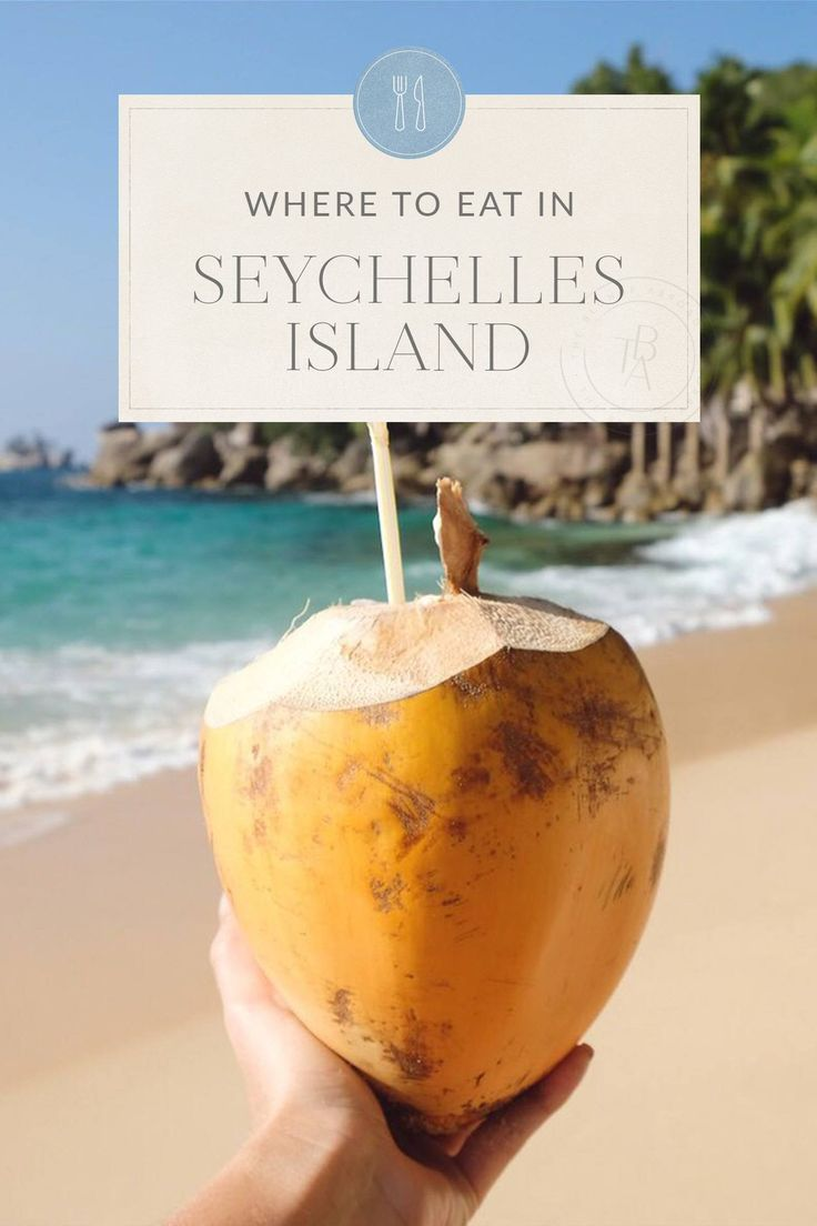 The Ultimate Seychelles Travel Guide The Ultimate Seychelles Travel Guide,