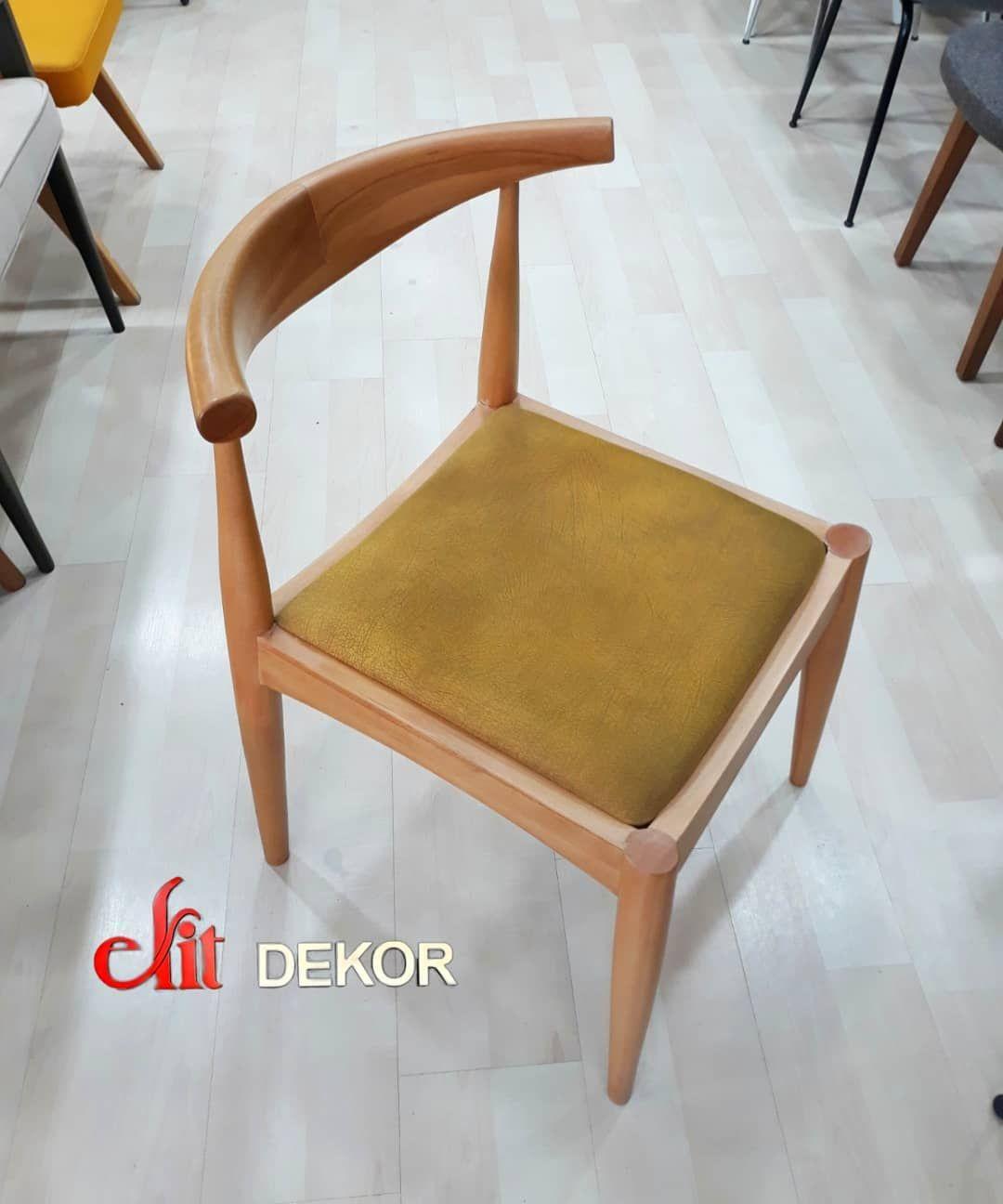 """💫🛋ELİT DEKOR sandalye masa🛋🏠 on Instagram: """"İmalattan satış😊🏠🌐#mobilyadekorasyon #birlikteyeneceğiz #birliktebaşaracağız #dekoratifurunler #dekorasyon #decoration #desing #desinghome…"""""""