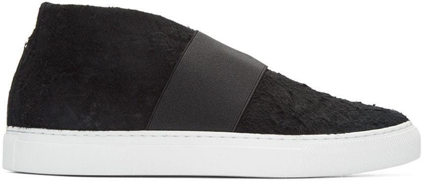 Diemme Cassola Mid Sneakers AdFYz8WecC