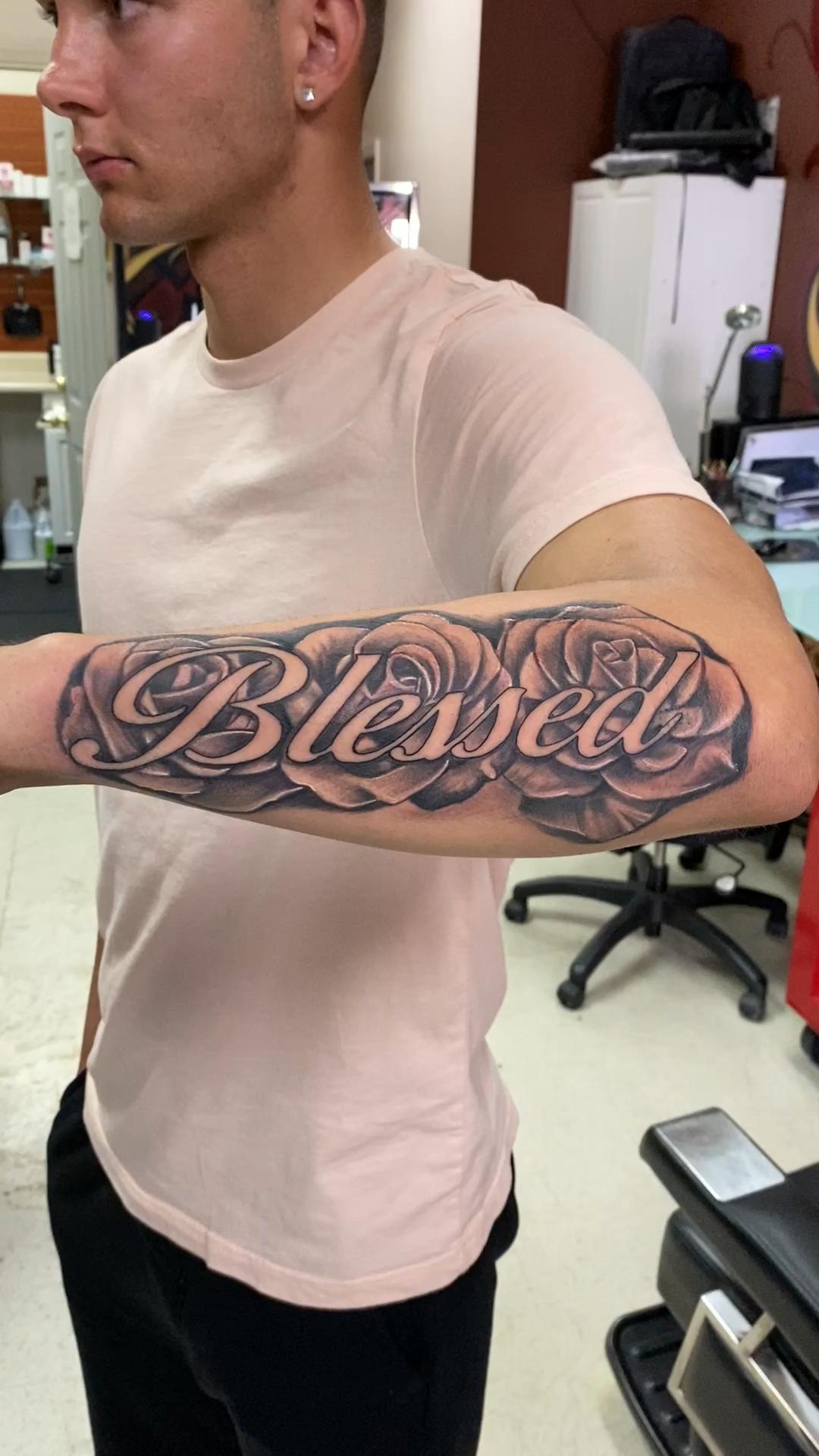 Nose Piercings Mens Forearm Tattoos Words Men Forearm Tattoos Simple Mens Forearm Tattoos Family Mens Forear In 2020 Tattoos Forearm Sleeve Tattoos Chest Tattoo Men