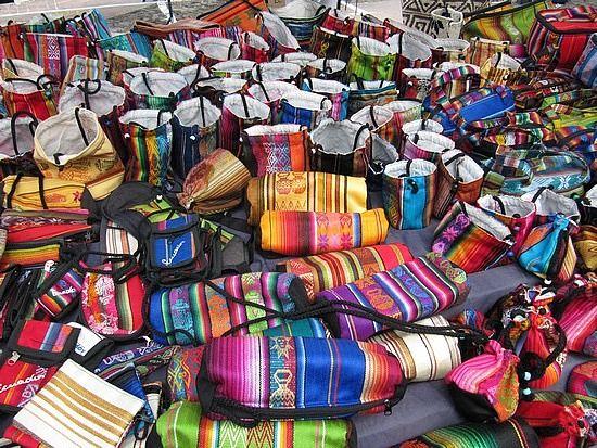 http://www.xtremegapyear.co.uk/wp-content/uploads/2013/03/Otavalo-Market-5.jpg