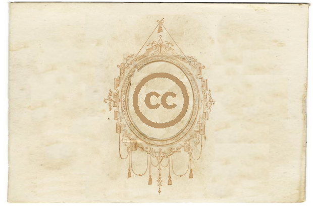 The History of Creative Commons