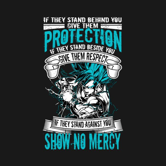 Dragon Ball Z Wallpaper Live: Check Out This Awesome 'GOKU+-+TS00017' Design On