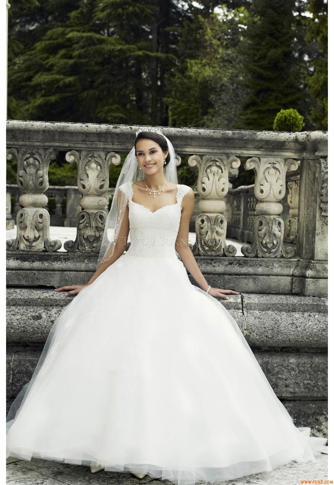 Wedding dresses lilly cr lilly short wedding dresses