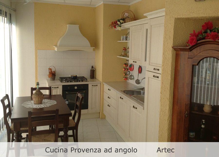 It Luvern Com It Luvern Com Cucine Moderne Genova Cucine Moderne Cucine Arredamento