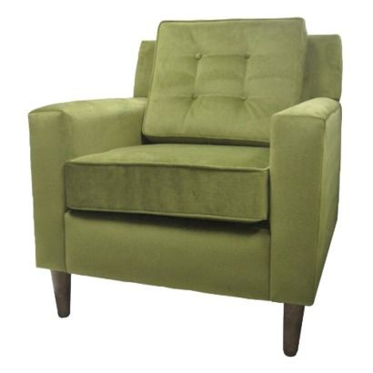 Also In Love With This Super Cheap Chair From Target    To Go With The