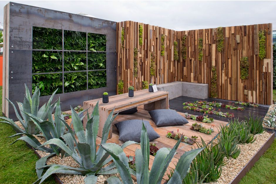 Easy To Do Backyard Designs That You Must Try Yourself