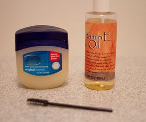 how to make petroleum jelly