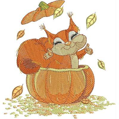 $4BIN_PumpkinSquirrel