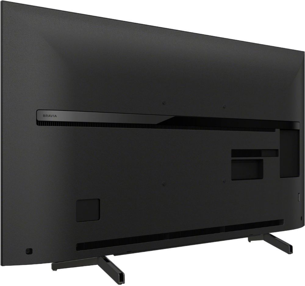 Sony 43 Class Led X800g Series 2160p Smart 4k Uhd Tv