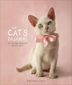 Cat's Pajamas Rachael Hale