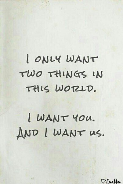 Pin By Melike Buttz On Trans Woman Love Quotes Romantic Love