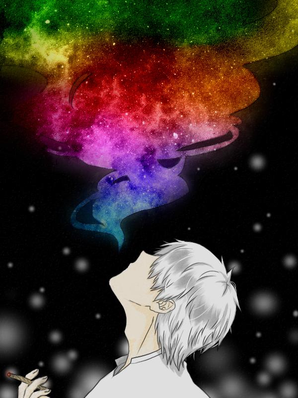 ĺŒæœŸãŠã'ã§ã¨ã† Anime Anime Sketch You Are My Sunshine