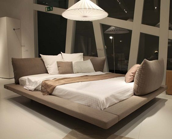 16 Peter Maly 2 Ideas Peter Ligne Roset Furniture