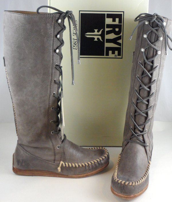 frye shoes for women melanie griffith