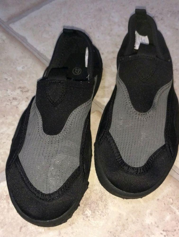 Unisex Water Shoes Aqua Socks Laguna