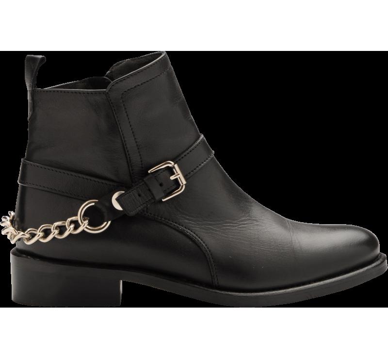 Damesko | Shop en stor kolleksjon av sko på nett | BIANCO™