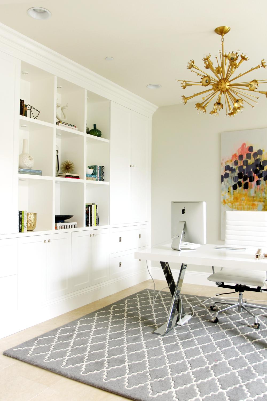 D e c o r a r e : A clean design: Studio McGee | Working Class-y ...