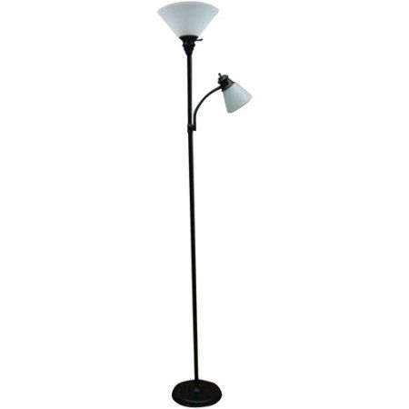 Home Floor Lamp Bronze Floor Lamp Oil Rubbed Bronze