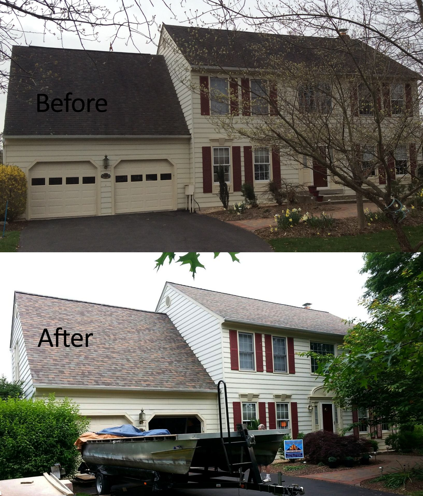 Roofing Replacement Windows Vinyl Siding Roofing Vinyl Siding Window Vinyl