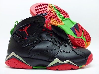 69791fb058c NIKE AIR JORDAN 7 RETRO
