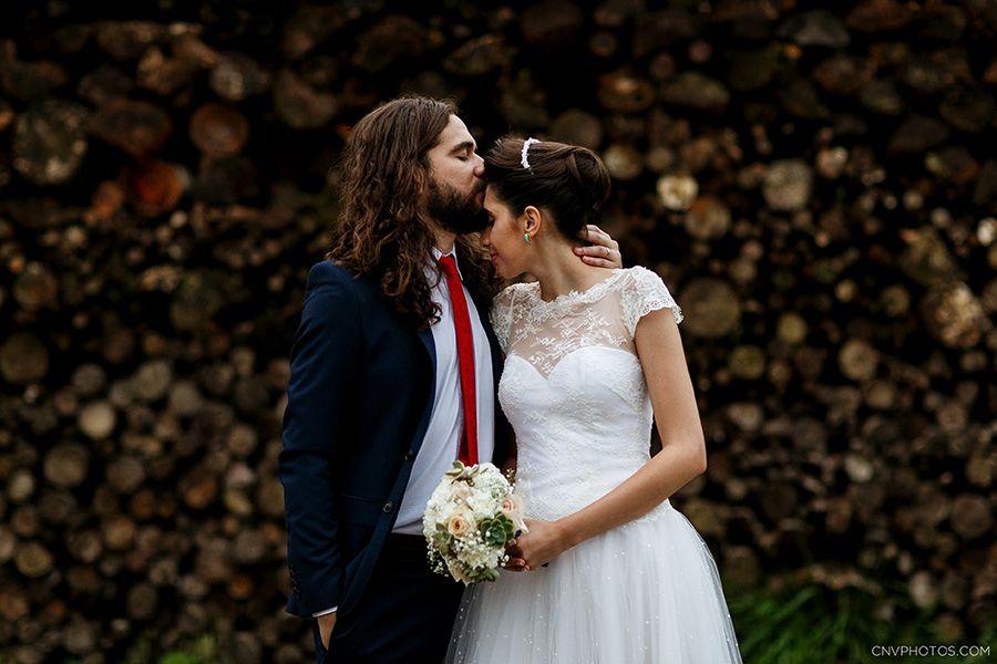 Wedding photography. Couple Casamento Marília e Paulo   Estância Betânia   Colombo » Cheng NV – Fotógrafo de Casamento em Curitiba e Santa Catarina.