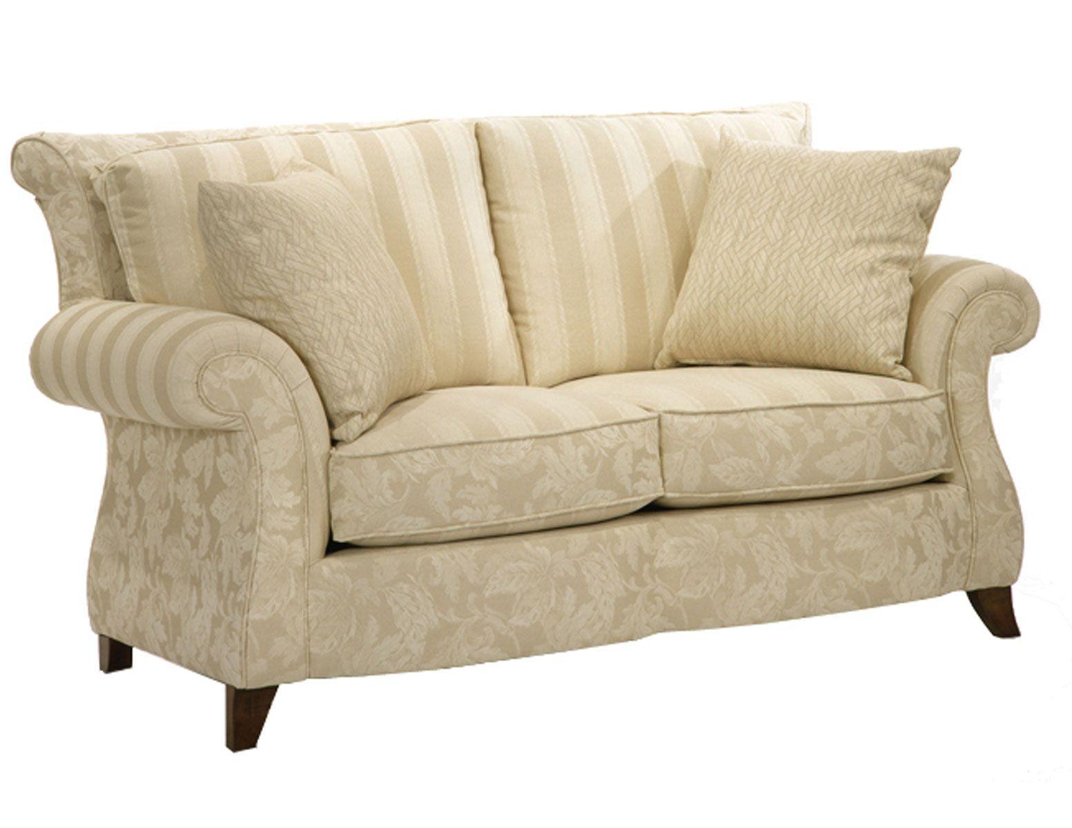 Causeuse En Tissu Mobilier Philippe Dagenais Love Seat Furniture Design