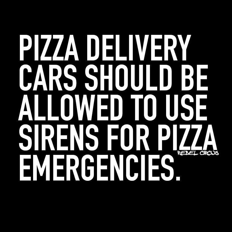 Pin by Nancy Montgomery on PIZZA!!!!! Pizza delivery