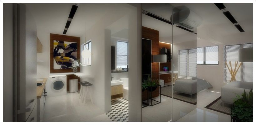 Bedroom Design Singapore Regarding Your Own Home With Images