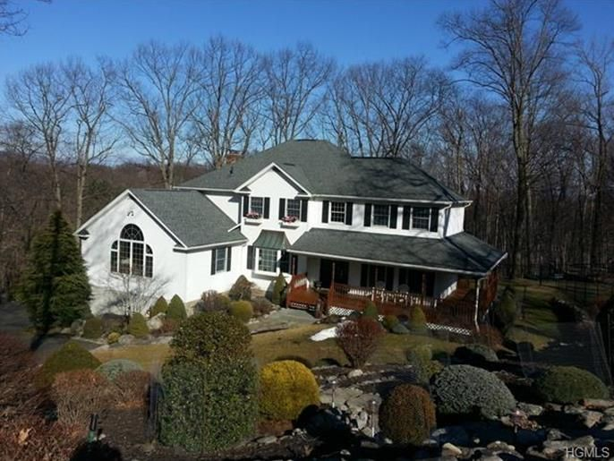 d320c1b3396201869013801df07ce662 - Better Homes And Gardens Rand Realty Warwick Ny