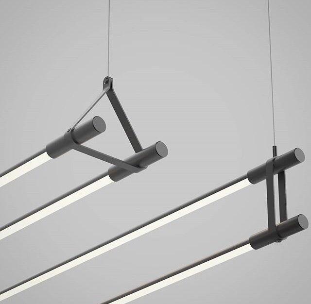 source stillcollection light pinterest beleuchtung lampen und leuchten. Black Bedroom Furniture Sets. Home Design Ideas