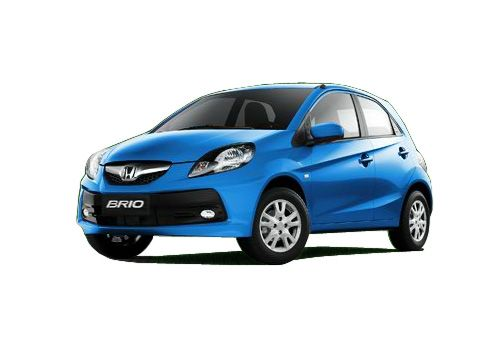 Carpricesinindia New Honda Car Price In India View Prices For All Cars List Of Across