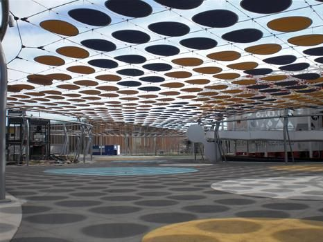 Artext Texteis Industriais Lda Arquitectura Textil Grupo