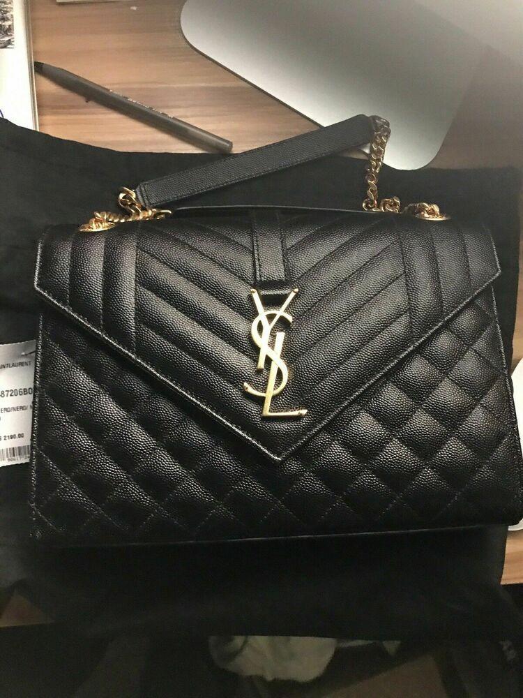 Vera Bradley Audrey Cosmetic Makeup Case Bag Mini Bowler