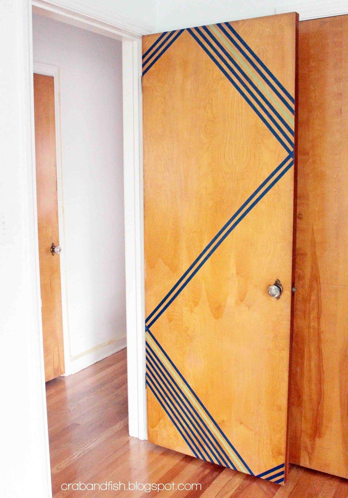 10 Ways to Make a Dorm Room Feel Like Home | Dorm, Dorm rooms and Doors