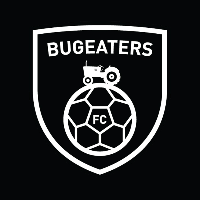 Pin On Sports Crests