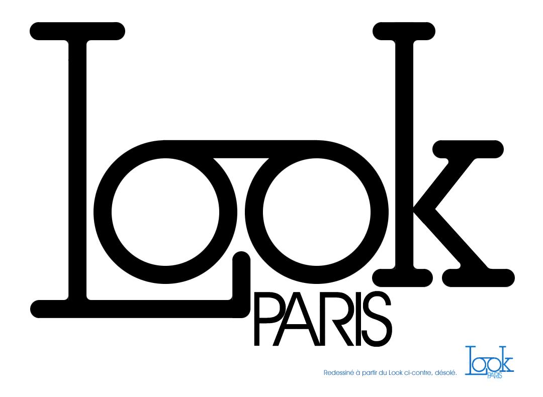Image detail for -Herb Lubalin : Titres, Logos ...