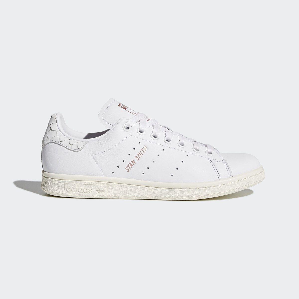 adidas Stan Smith Recon Cq3034 Sneakersnstuff I Sneakers