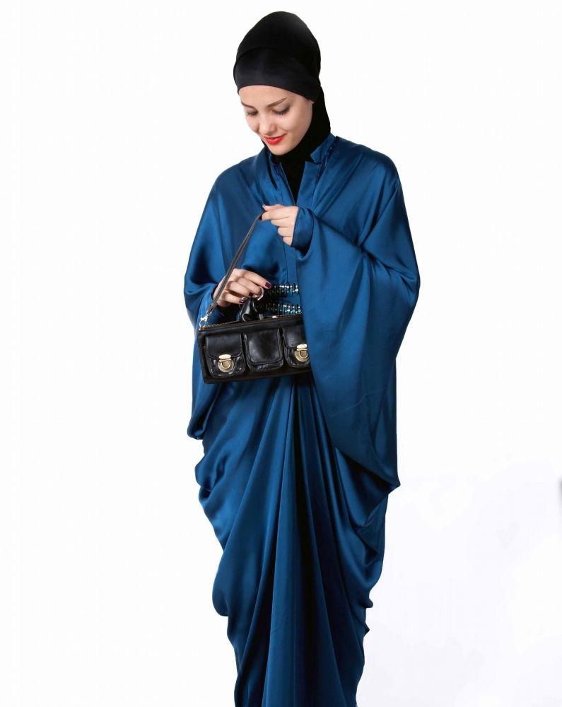 Beautiful Abaya Abayalar