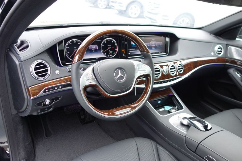PreOwned MercedesBenz Models for Sale Mercedes benz